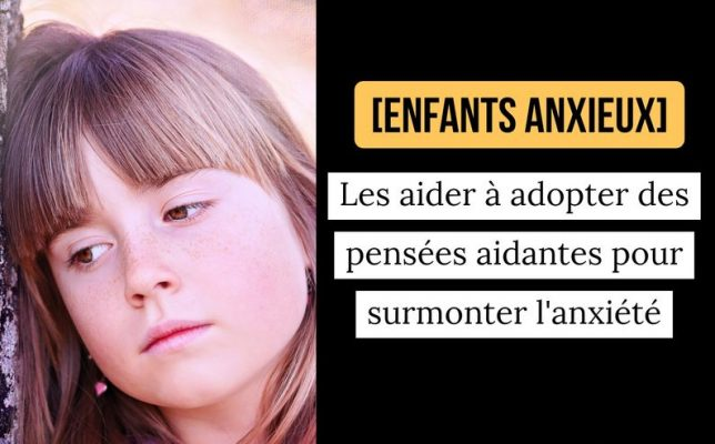 eft-enfant-therapie-breve-toulouse-min