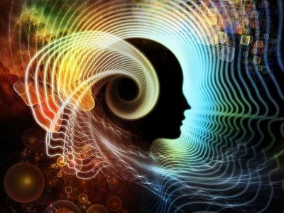 image couleur page psychologie énergétique