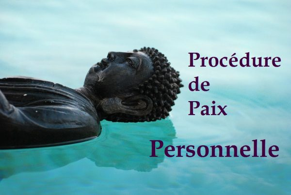 procedure-de-paix-personelle