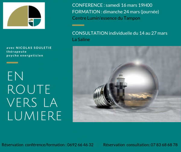 publication-fb-en-route-vers-la-lumiere-2
